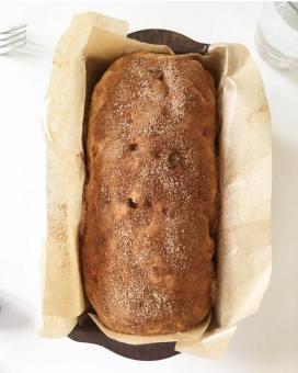 fruit loaf 2