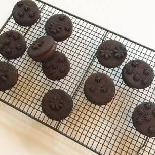 bourbon biscuits 2