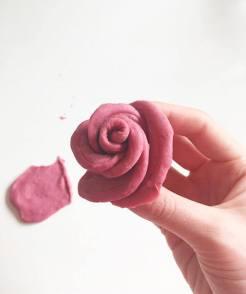 bread roses 7