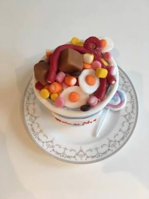pick n mix cake 2