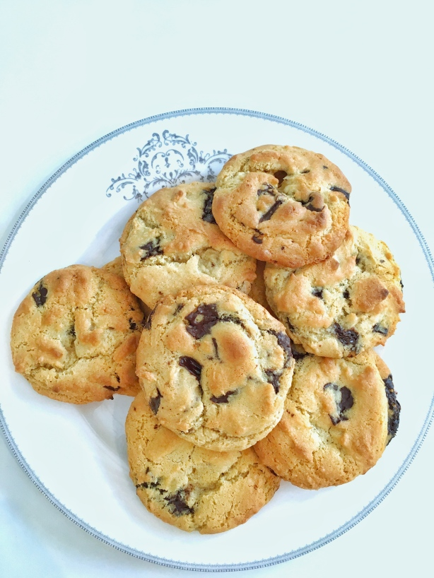 GF cookies.JPG