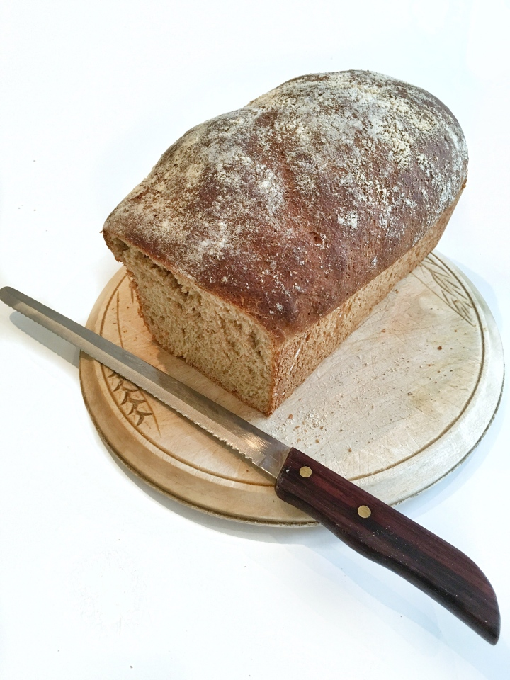 honey and lemon loaf 3.JPG